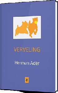 Verveling